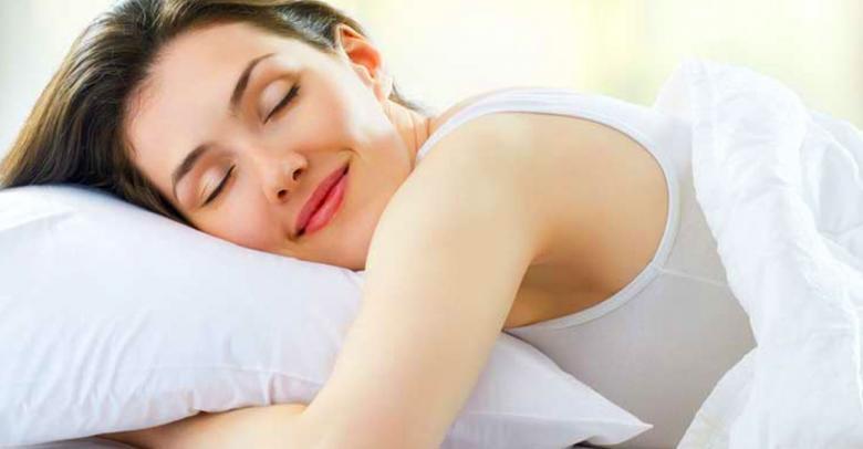 Alimentos que te ayudaran a dormir mejor