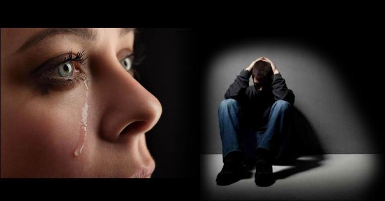 El origen de la Depresión: Científicos revelan cuál es