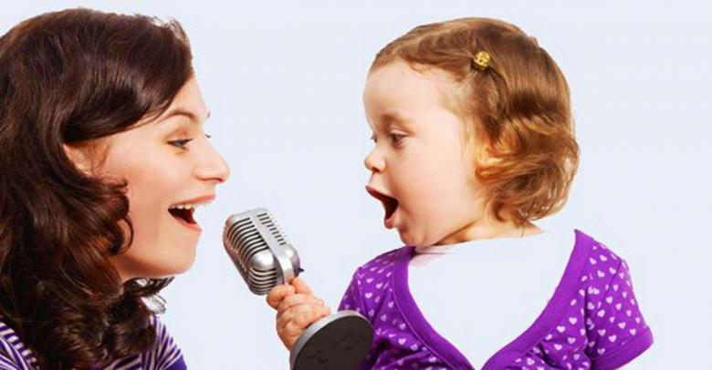 Consejos para ayudar a los niños a desarrollar su lenguaje