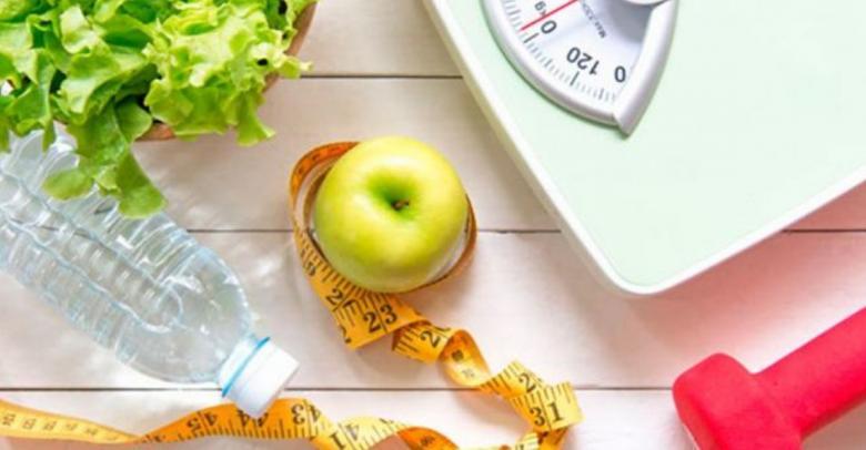 Como es la verdadera dieta Atkins y en que consiste