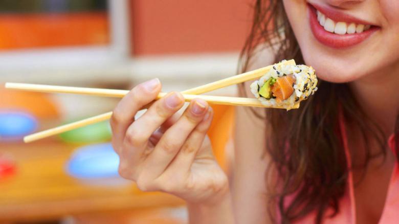 Dieta japonesa matutina para acelerar el metabolismo y quemar calorías