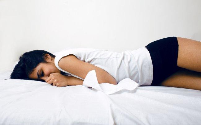 femenino-salud-estas-son-las-5-seales-de-cancer-que-los-expertos-recomiendan-no-ignorar-femenino-salud-cancer-6