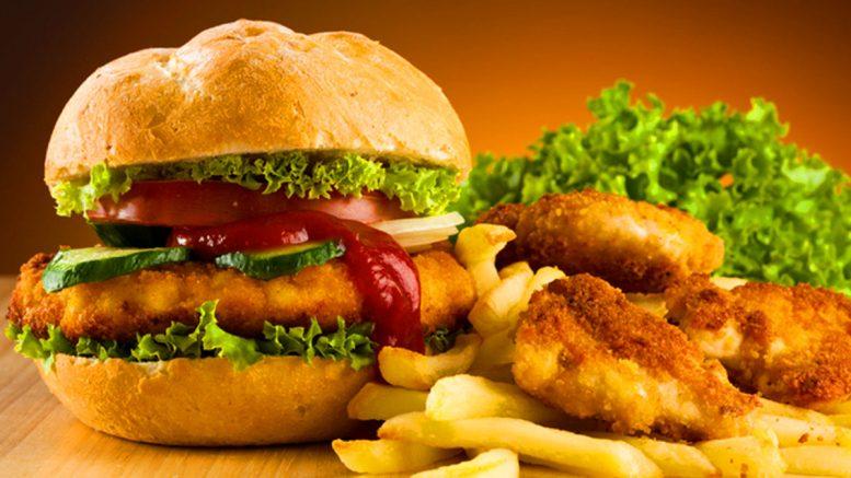 alimentos y su relación con nuestro peso