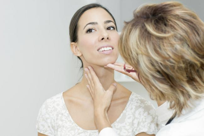 salud-como-cuidar-las-glndulas-tiroides-salud-cuidartiroides02