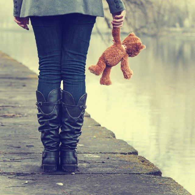 salud-estas-son-las-3-cosas-que-una-persona-deprimida-jams-te-dira-salud-depresion01