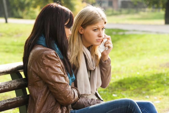 salud-estas-son-las-3-cosas-que-una-persona-deprimida-jams-te-dira-salud-depresion02