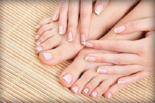 salud-aprende-a-desintoxicar-tu-cuerpo-con-almohadillas-para-los-pies-salud-pies01
