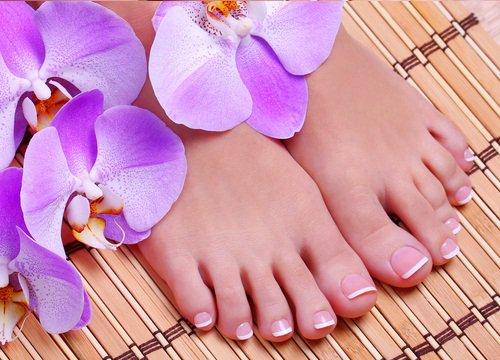 salud-aprende-a-desintoxicar-tu-cuerpo-con-almohadillas-para-los-pies-salud-pies02