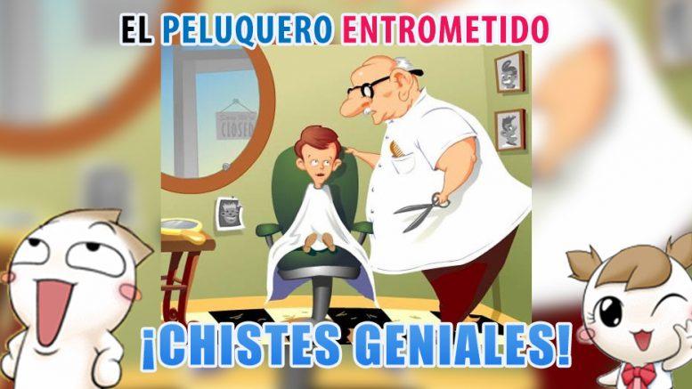 humor-el-peluquero-entrometido-una-genial-e-imperdible-historia-humor-peluquero