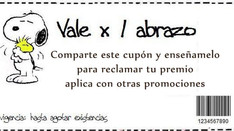 valexunabrazo