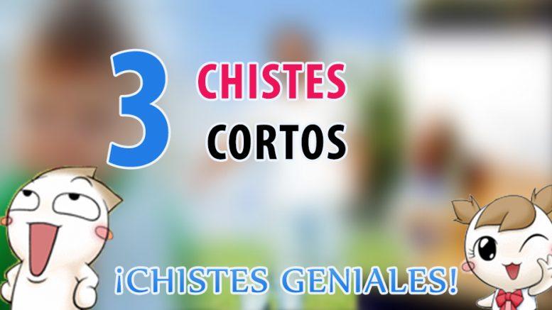 3chistes