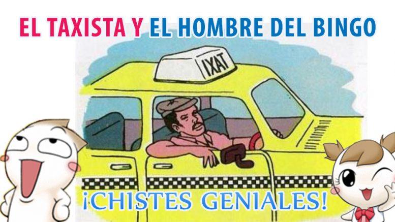 humor-el-taxista-y-el-hombre-del-bingo-no-pude-parar-de-reir-humor-bingo