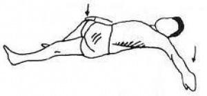 espalda3