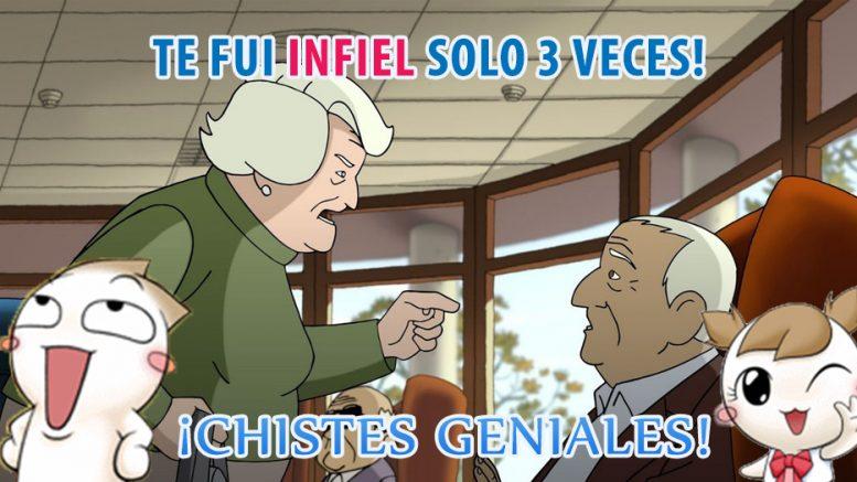humor-una-parejita-de-ancianos-se-confiesa-te-fui-infiel-solo-3-veces-humor-solo3veces