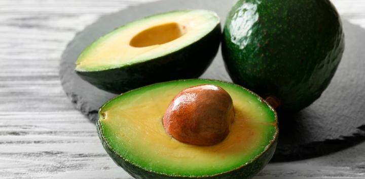 gastronomia-salud-estos-5-alimentos-harn-tu-cerebro-mas-fuerte-gastronomia-salud-003