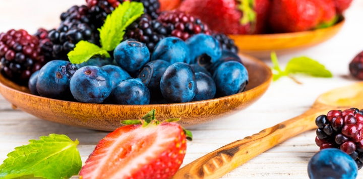 gastronomia-salud-estos-5-alimentos-harn-tu-cerebro-mas-fuerte-gastronomia-salud-005