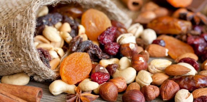 gastronomia-salud-estos-5-alimentos-harn-tu-cerebro-mas-fuerte-gastronomia-salud-007