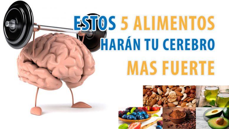 gastronomia-salud-estos-5-alimentos-harn-tu-cerebro-mas-fuerte-gastronomia-salud-cerebro-mas-fuerte
