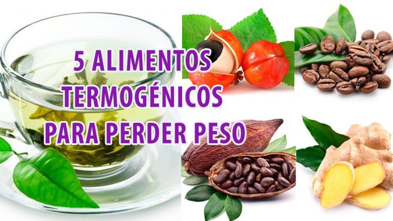 gastronomia-salud-5-alimentos-termognicos-para-perder-peso-gastronomia-salud-alimentos-termognicos