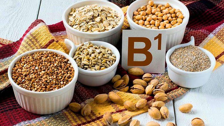 salud-hablemos-de-vitaminas-vitamina-b1-o-tiamina-salud-vitamina-b1