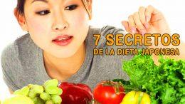 dietajapon