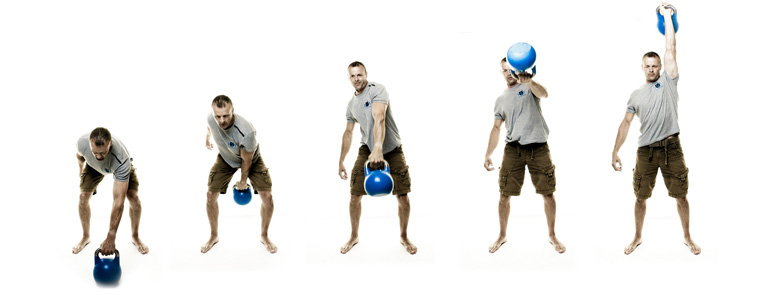 deporte-salud-3-simples-ejercicios-con-pesas-rusas-o-kettlebells-deporte-salud-arrancada