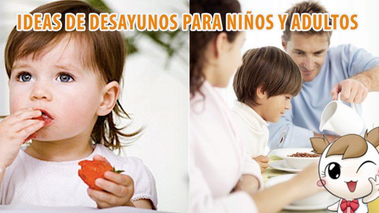 gastronomia-salud-ejemplos-de-desayunos-para-nios-y-adultos-gastronomia-salud-desayunos-para-nios