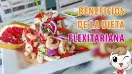 flexitariana