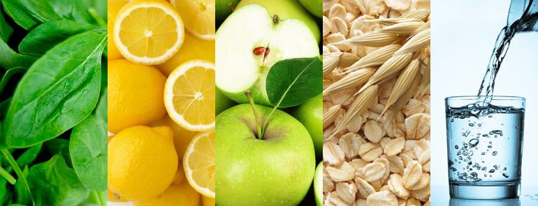 gastronomia-salud-exquisita-bebida-natural-para-reducir-los-triglicridos-gastronomia-salud-ingredientes