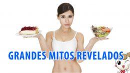 mitos01