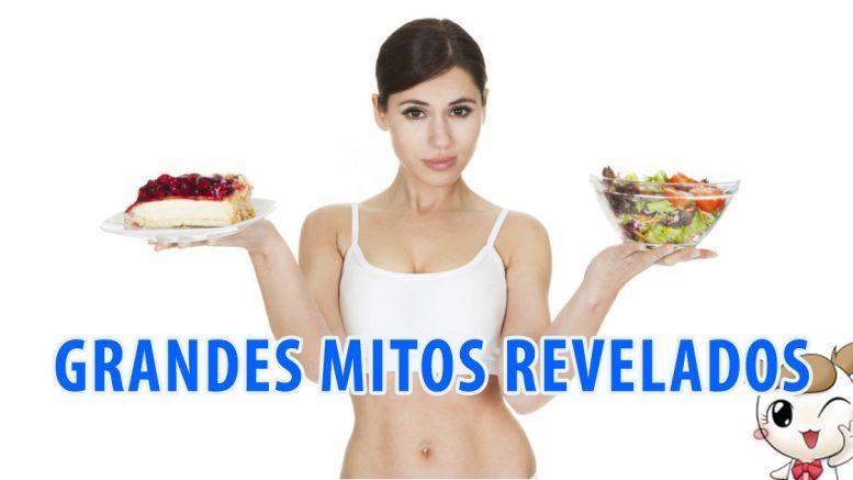 apuntes-y-educacion-gastronomia-salud-grandes-mitos-de-la-alimentacin-apuntes-y-educacion-gastronomia-salud-grandes-mitos-de-la-alimentacin