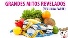 mitos02