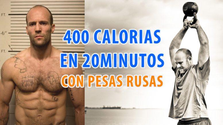 deporte-salud-3-simples-ejercicios-con-pesas-rusas-o-kettlebells-deporte-salud-ejercicios-con-pesas-rusas