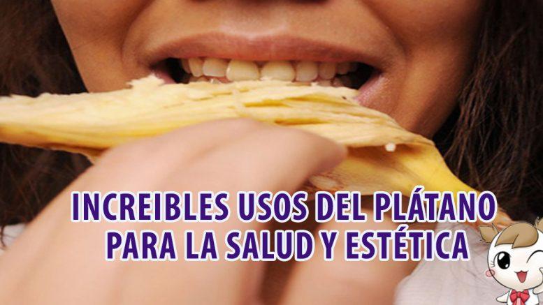 gastronomia-salud-desconocidos-usos-del-pltano-para-la-salud-y-esttica-gastronomia-salud-usos-del-pltano