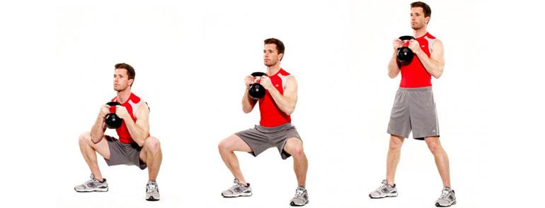 deporte-salud-3-simples-ejercicios-con-pesas-rusas-o-kettlebells-deporte-salud-sentadilla