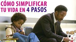 simplificarvida