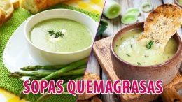 sopas-quema-grasas