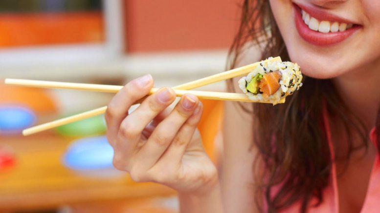 salud-dieta-japonesa-matutina-para-acelerar-el-metabolismo-y-quemar-caloras-salud-dieta-japonesa-matutina