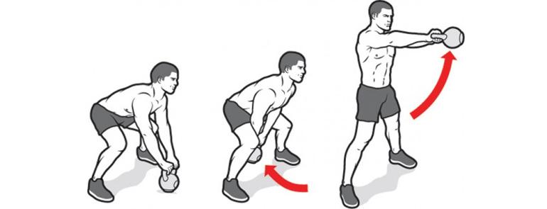 deporte-salud-3-simples-ejercicios-con-pesas-rusas-o-kettlebells-deporte-salud-swing