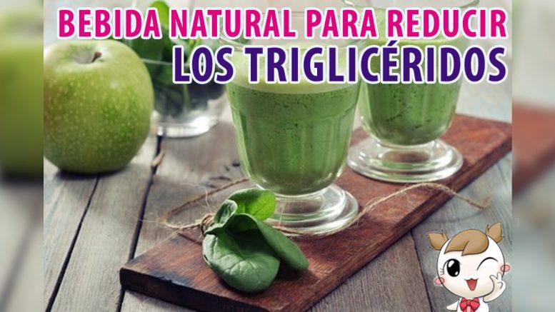 gastronomia-salud-exquisita-bebida-natural-para-reducir-los-triglicridos-gastronomia-salud-bebida-natural-para-reducir-los-triglicridos