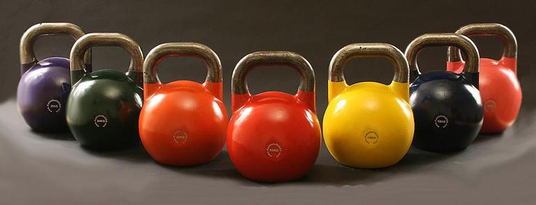 deporte-salud-3-simples-ejercicios-con-pesas-rusas-o-kettlebells-deporte-salud-variaspesasrusas