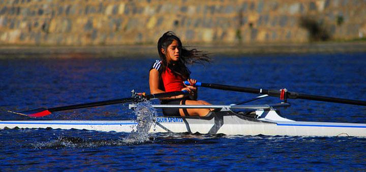 deporte-salud-los-5-deportes-con-los-que-puedes-quemar-ms-caloras-deporte-salud-remo