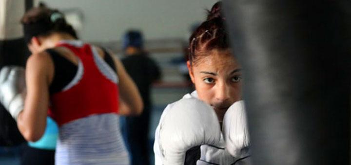 deporte-salud-los-5-deportes-con-los-que-puedes-quemar-ms-caloras-deporte-salud-box