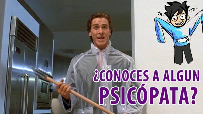 psicopata22