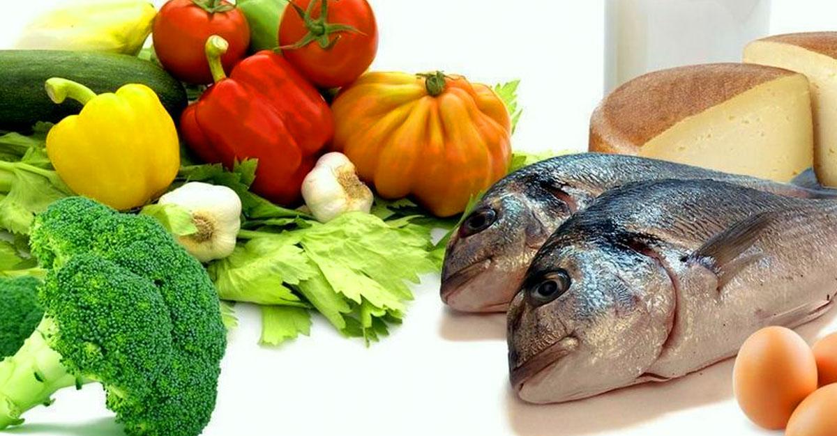 7 alimentos que contienen calcio y no son l cteos - Alimentos que tienen calcio ...